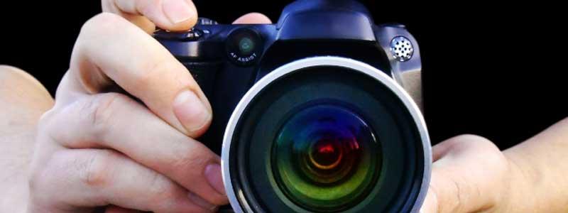 カメラを購入するときのポイント